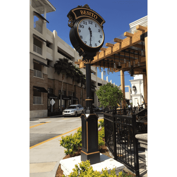 Besito Mexican Restaurant – Ardmore, PA