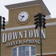 Downtown Silver Spring Retail – Silver Spring, MD