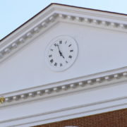 Darden School of Business – University of Virginia