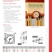 Semi-Flush-Tower-Clock-Catalog